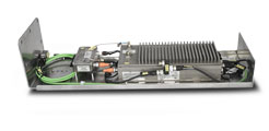 Tempris Measurement Technology - TPRO