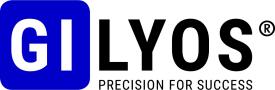 GILYOS GmbH